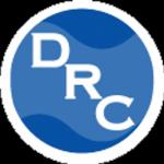 danriver_logo_400x400