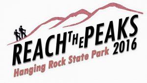 reach-logo-2016